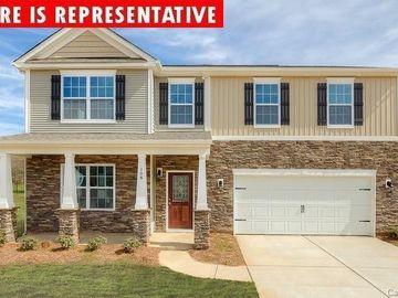 919 Rock Haven Drive Charlotte, NC 28216 - Image 1