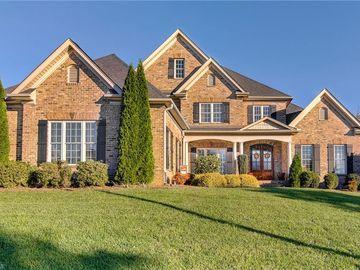 951 Berryhill Lane Winston Salem, NC 27106 - Image 1