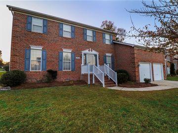 2216 Flora Vista Court Greensboro, NC 27406 - Image 1