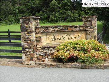 30 Austin Valley Drive Lenoir, NC 28645 - Image 1