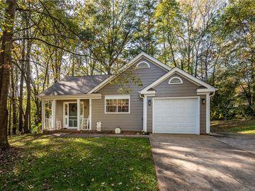 402 Glenora Drive Huntersville, NC 28078 - Image 1