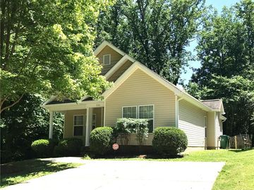 530 Pierson Drive Charlotte, NC 28205 - Image 1