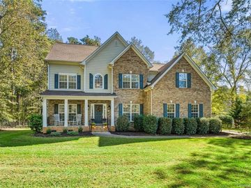 5404 Turkey Oak Drive Mint Hill, NC 28227 - Image 1