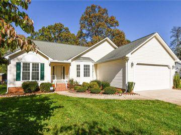 1503 Talbot Road Pleasant Garden, NC 27313 - Image 1
