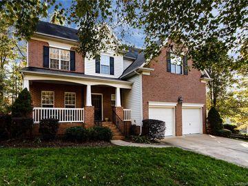 14343 Maclauren Lane Huntersville, NC 28078 - Image 1