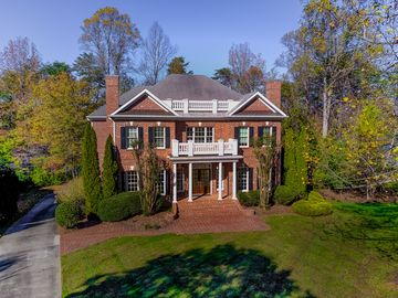 27 Rosebay Lane Greensboro, NC 27455 - Image 1