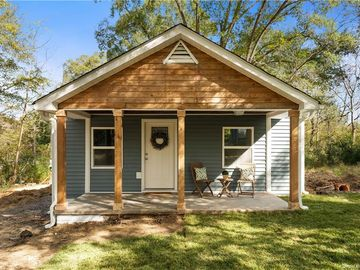 13312 Central Avenue Huntersville, NC 28078 - Image 1