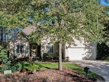 7005 Bevington Hollow Circle Charlotte, NC 28277 - Image 1