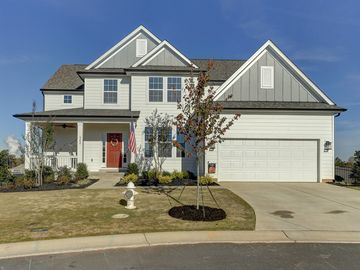 6200 Six String Court Fort Mill, SC 29708 - Image 1