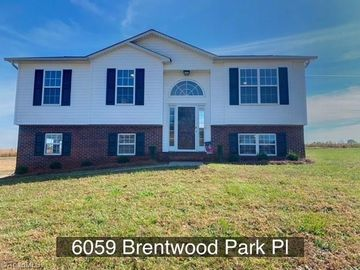 6059 Brentwood Park Place Rural Hall, NC 27045 - Image 1