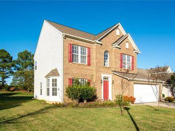 11715 Planters Estates Drive Charlotte, NC 28278 - Image 1