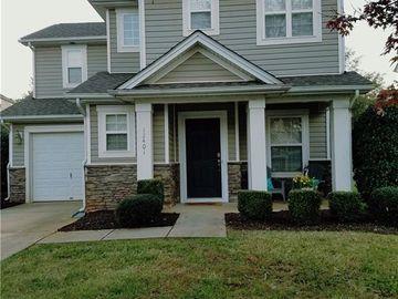 12401 Cumberland Cove Drive Charlotte, NC 28273 - Image 1