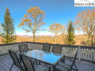 966 Teaberry Hills Road Boone, NC 28607 - Image 1
