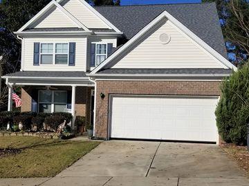 213 Florence Drive Clayton, NC 27527 - Image 1