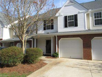 1206 Edenham Way Greensboro, NC 27410 - Image 1