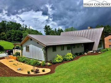 766 Appalachian Drive Boone, NC 28607 - Image 1