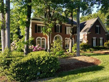 405 Cross Vine Lane Greensboro, NC 27455 - Image 1