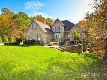 166 Palmer Marsh Place Mooresville, NC 28117 - Image 1