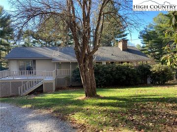 205 Chestnut Hill Drive Boone, NC 28607 - Image 1