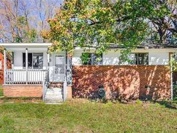 4216 Harvard Avenue Greensboro, NC 27407 - Image 1