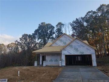 126 Goodleigh Lane Mooresville, NC 28115 - Image 1