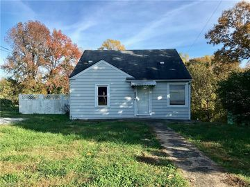 424 Greensboro Street Asheboro, NC 27203 - Image 1