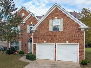 8910 Darcy Hopkins Drive Charlotte, NC 28277 - Image 1