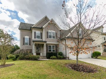 4236 Fawn Lily Drive Wake Forest, NC 27587 - Image 1
