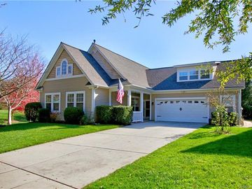 13422 Centennial Commons Parkway Huntersville, NC 28078 - Image 1
