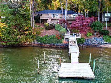 44 Sunrise Point Road Lake Wylie, SC 29710 - Image 1
