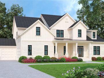 108 Fairfax Court Mooresville, NC 28117 - Image