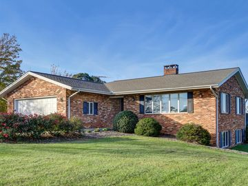 3923 Stoney Creek Church Road Elon, NC 27244 - Image 1