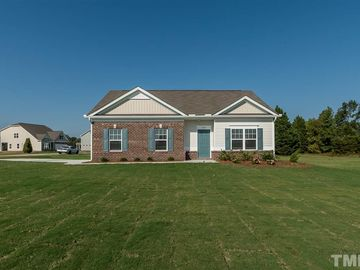 213 Settlers Pointe Drive Pikeville, NC 27863 - Image 1