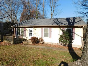3302 Timmons Avenue Greensboro, NC 27406 - Image 1