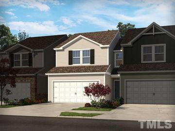 208 Adobe Place Cary, NC 27519 - Image 1