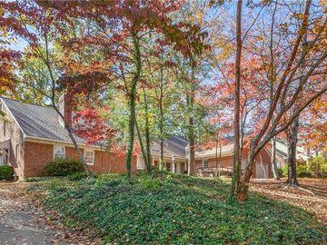 503 Hobbs Road Greensboro, NC 27403 - Image 1