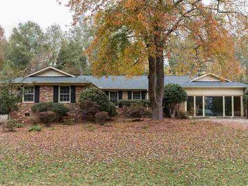 1626 Fernwood Glendale Road Spartanburg, SC 29307 - Image 1
