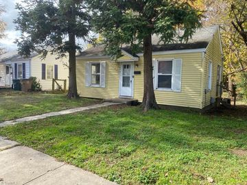 1618 Glenwood Avenue Greensboro, NC 27403 - Image 1