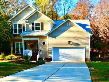 2700 Regents Park Lane Greensboro, NC 27455 - Image 1