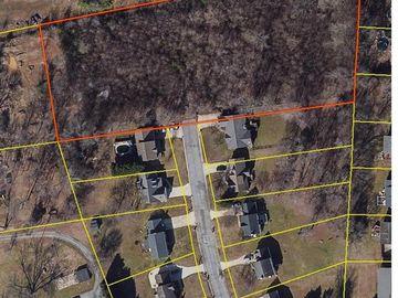 3196 Zz Stonypointe Drive Greensboro, NC 27406 - Image 1