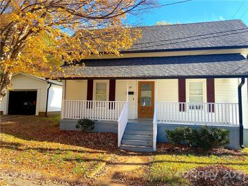 87 Muse Court NW Concord, NC 28025 - Image 1