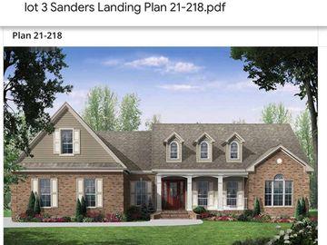 6232 Sanders Landing Lane Clover, SC 29710 - Image 1
