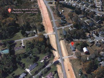 1446 Union Cross Road Kernersville, NC 27284 - Image 1