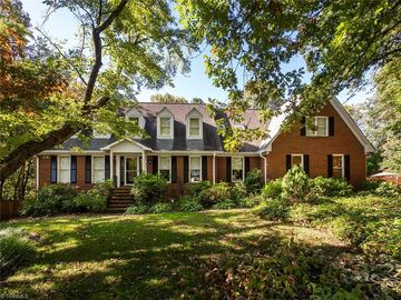 403 Staunton Drive Greensboro, NC 27410 - Image 1