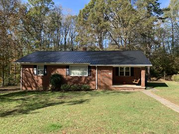 153 Holly Street Franklinville, NC 27248 - Image 1