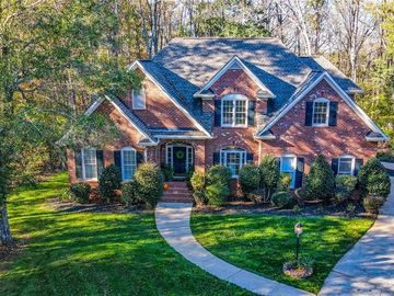 13302 Woody Point Road Charlotte, NC 28278 - Image 1