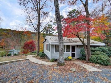 12301 Culpepper Court Charlotte, NC 28278 - Image 1