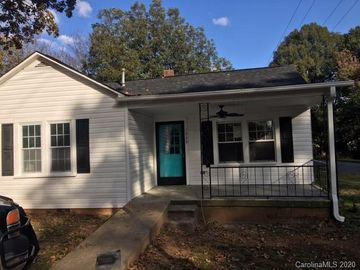 1029 Old Charlotte Road Statesville, NC 28677 - Image 1