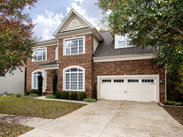 380 Windell Drive Fort Mill, SC 29708 - Image 1