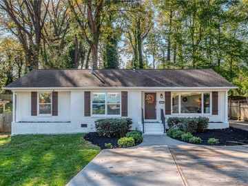 2130 Archdale Drive Charlotte, NC 28210 - Image 1